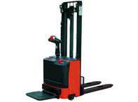 CL Full Electric Stacker