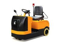 QD-50BH 5T Electric towing tractor