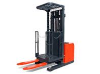 CDG Sepl-propelled Electric Order Picker